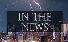 News category image